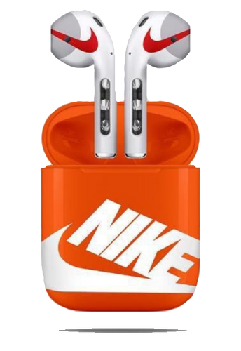 NMD AIRPODS