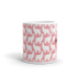 products/Alpaca_mockup_Front-view_11oz.png