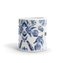 products/Blue-Palm-Leaves_mockup_Front-view_11oz.png