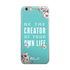 products/FlowerTurquoise_mockup_Back_iPhone-6-Plus6s-Plus.png