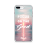 products/FocusOnTheGoodW_mockup_Case-on-phone_iPhone-7-Plus8-Plus.png