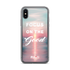 products/FocusOnTheGoodW_mockup_Case-on-phone_iPhone-X.png