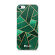 iPhone SE - Emerald Stone