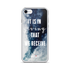 products/GivingReceiveV3_mockup_Case-on-phone_iPhone-78.png