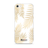 iPhone SE - Gold Palm