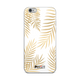 iPhone 6 Plus - Gold Palm
