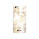 iPhone 6 - Gold Palm