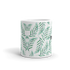 products/Green-Leaves_mockup_Front-view_11oz.png