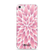 iPhone SE - Pink Mandala