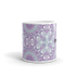 products/Purple-Mandala_mockup_Front-view_11oz.png