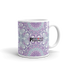 products/Purple-Mandala_mockup_Handle-on-Right_11oz.png