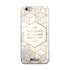 products/ThoughtsFeelingsV3_mockup_Back_iPhone-6-Plus6s-Plus.png