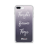 products/ThoughtsV3_mockup_Case-on-phone_iPhone-7-Plus8-Plus.png