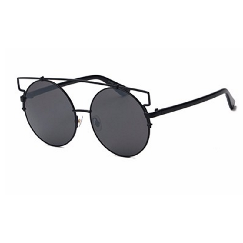 40319338ae4 ... coupon code for sunglasses womens mens ray ban ebay black round india  amazon ray ban round