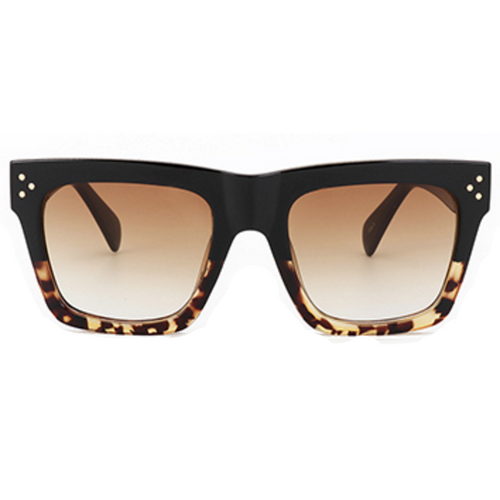 ray bans wayfarer oversized