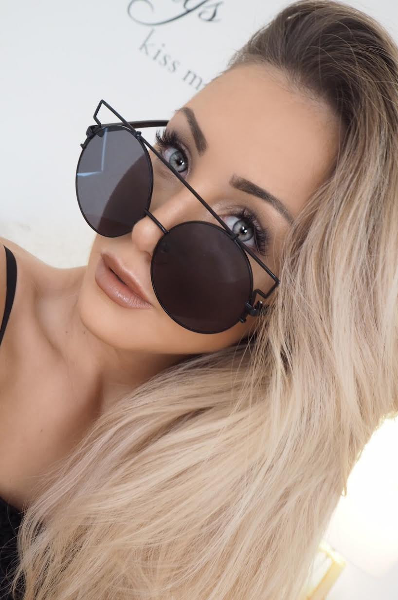 79dd288d9d31f ... coupon code for sunglasses womens mens ray ban ebay black round india  amazon ray ban round