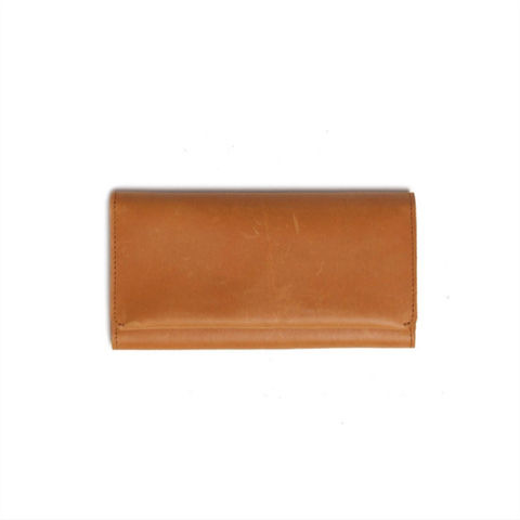 Debre Wallet - Black