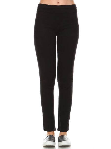 Annelise Leggings - Black