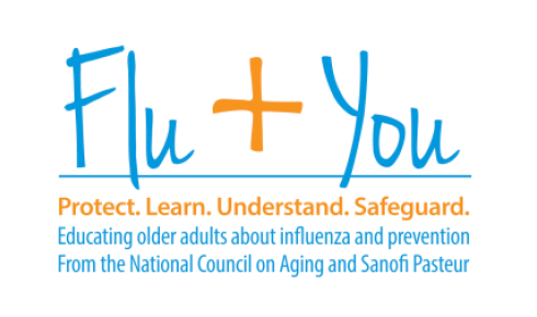 Insights from Americans 65+ on Influenza and Prevention | National Council on Aging
