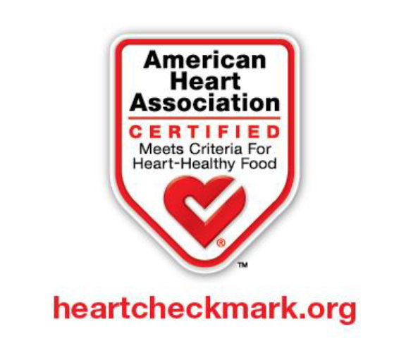 Shopping for Heart-Healthy Foods Made Easy | American Heart Association