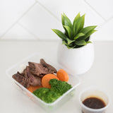 Rump Steak (Regular) - Fit Fast Food Geelong