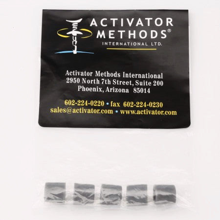 Activator Tip Package (set of 5)