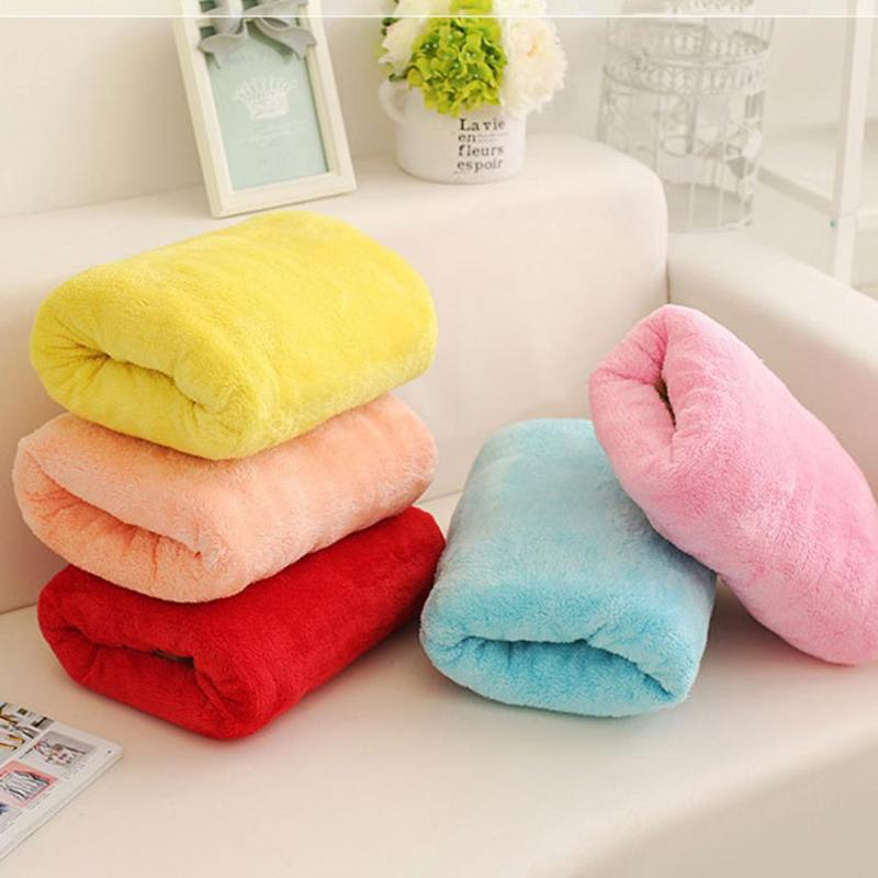 Plush Pillow USB Rechargeable Hand Warmer - Gadget City Club
