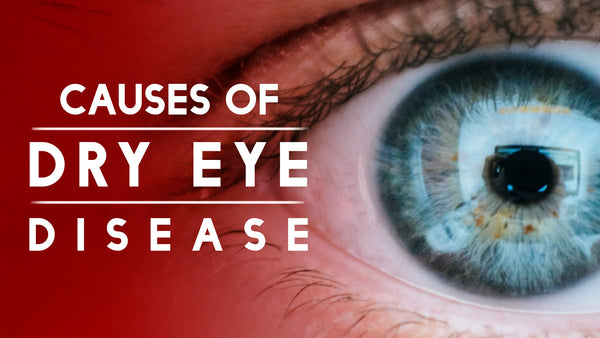 causes-of-dry-eyes