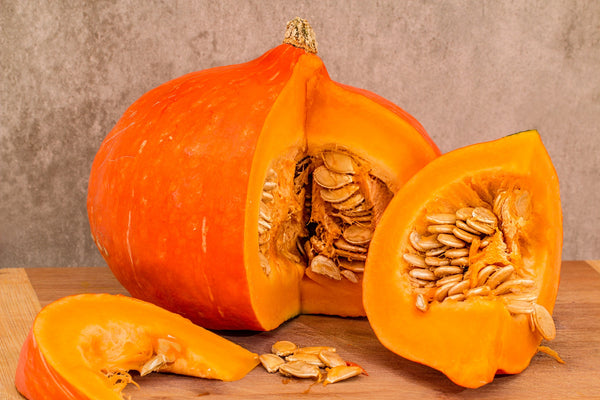 home-remedies-for-dry-eyes-pumpkin