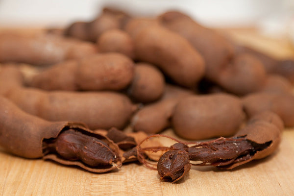 home-remedies-for-dry-eyes-tamarind