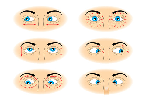eye-exercises-improve-eyesight