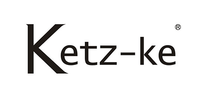 Shop Ketz-Ke online at wallace and gibbs arrowtown