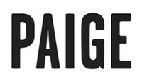 Buy Paige Denim at wallace and gibbs arrowtown