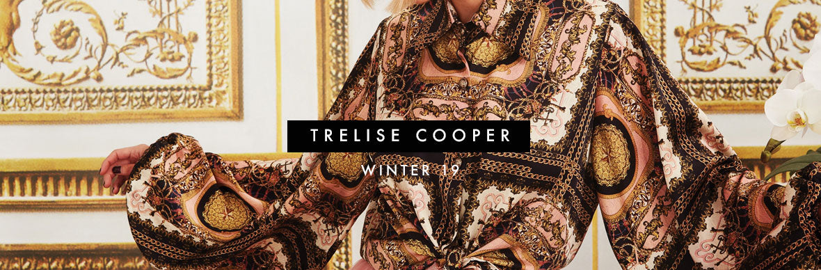 88383781 trelise cooper - shop her winter collection online and in store at Wallace  and Gibbs in