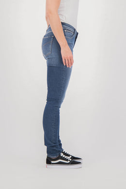 Celia Jeans - Vintage Used | Shop Garcia at Wallace and Gibbs