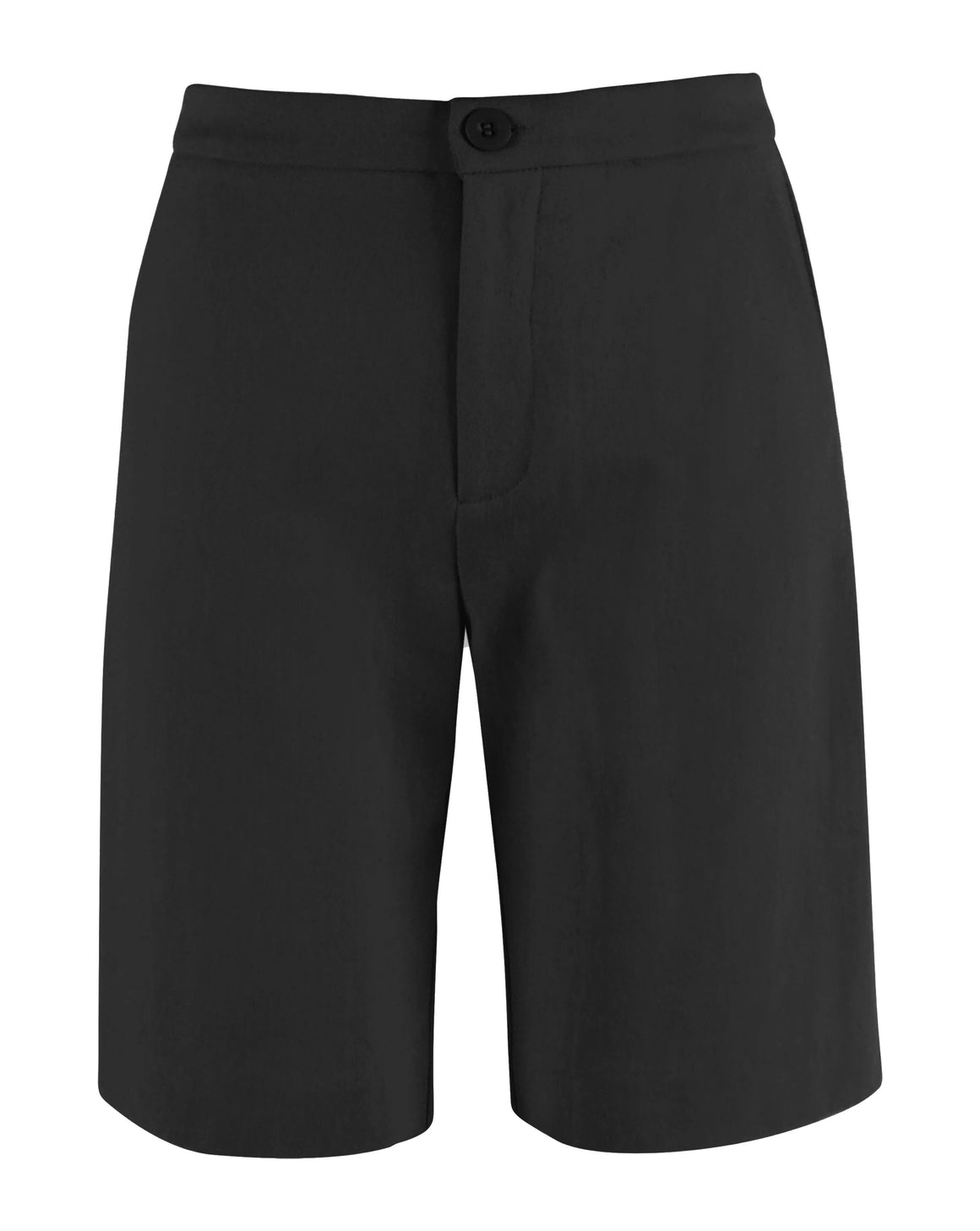 Ketz-ke Gallery Short Black
