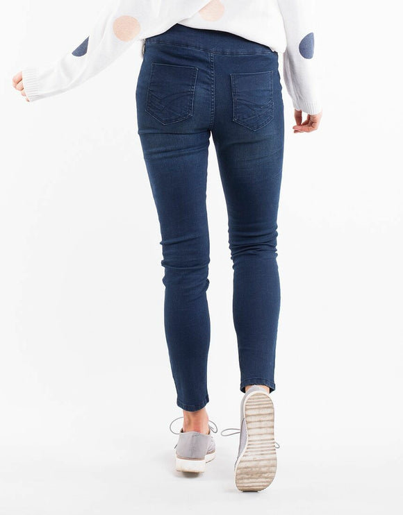 Elm Lucy Jegging | Shop Elm at Wallace & Gibbs NZ