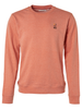 Mens Crewneck Sweater  | Shop No Excess at Wallace and Gibbs NZ