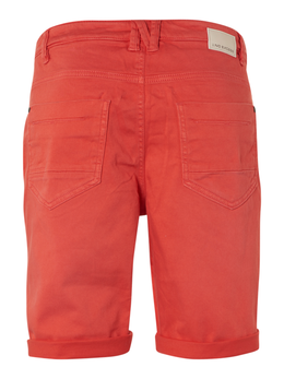 Mens Stretch Denim Shorts | Shop No Excess at Wallace and Gibbs