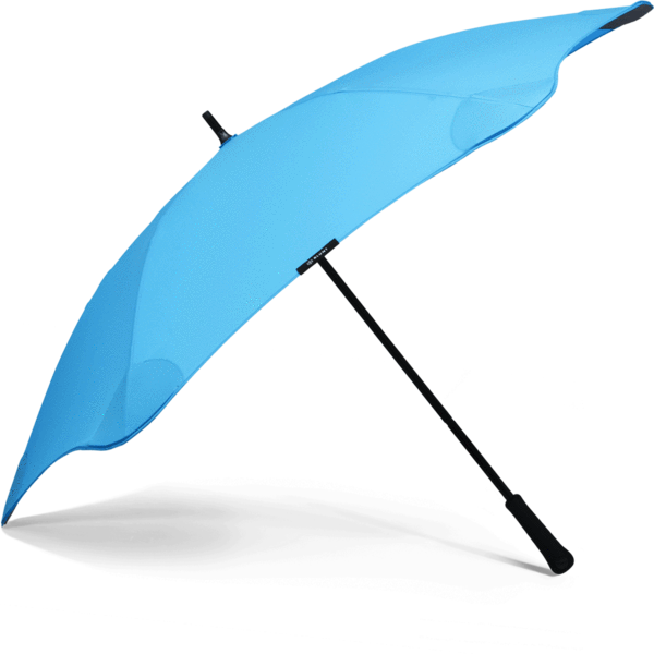 Blunt Classic Umbrella | Shop at Wallace and Gibbs NZ