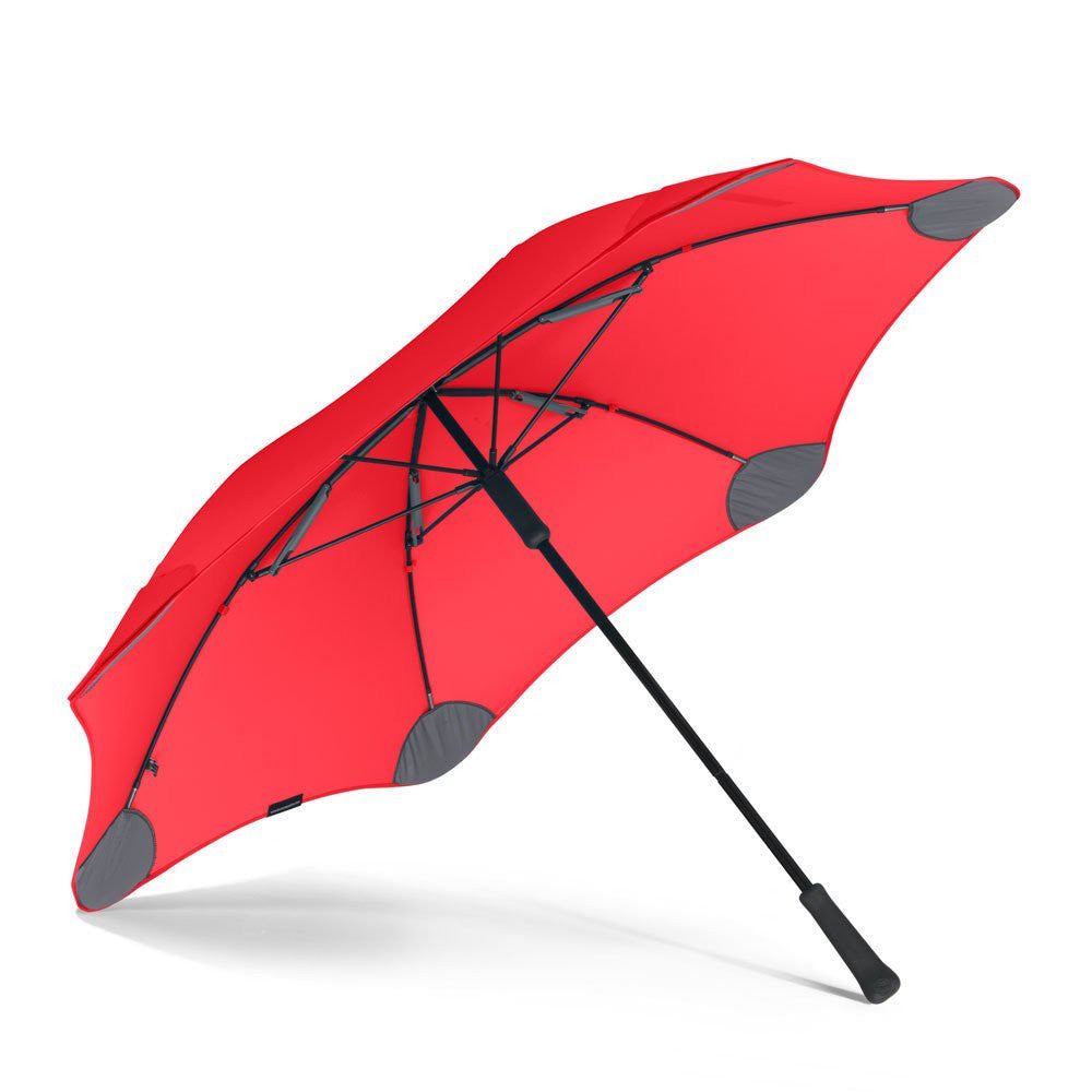 Blunt Classic Umbrella - Red