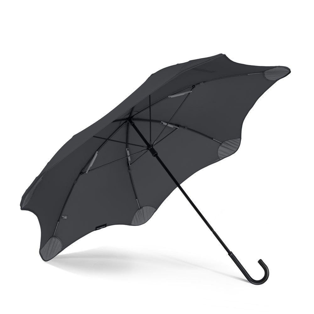 Blunt Lite 3 Umbrella Black