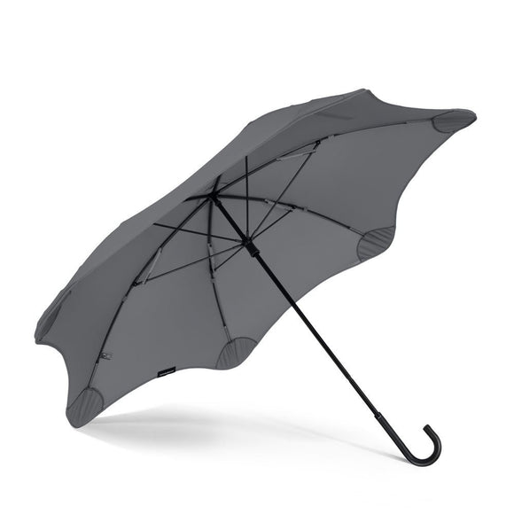 Blunt Lite 3 Umbrella - Charcoal