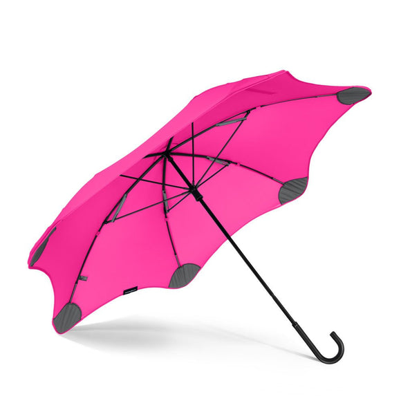 Blunt Lite 3 Umbrella - Pink