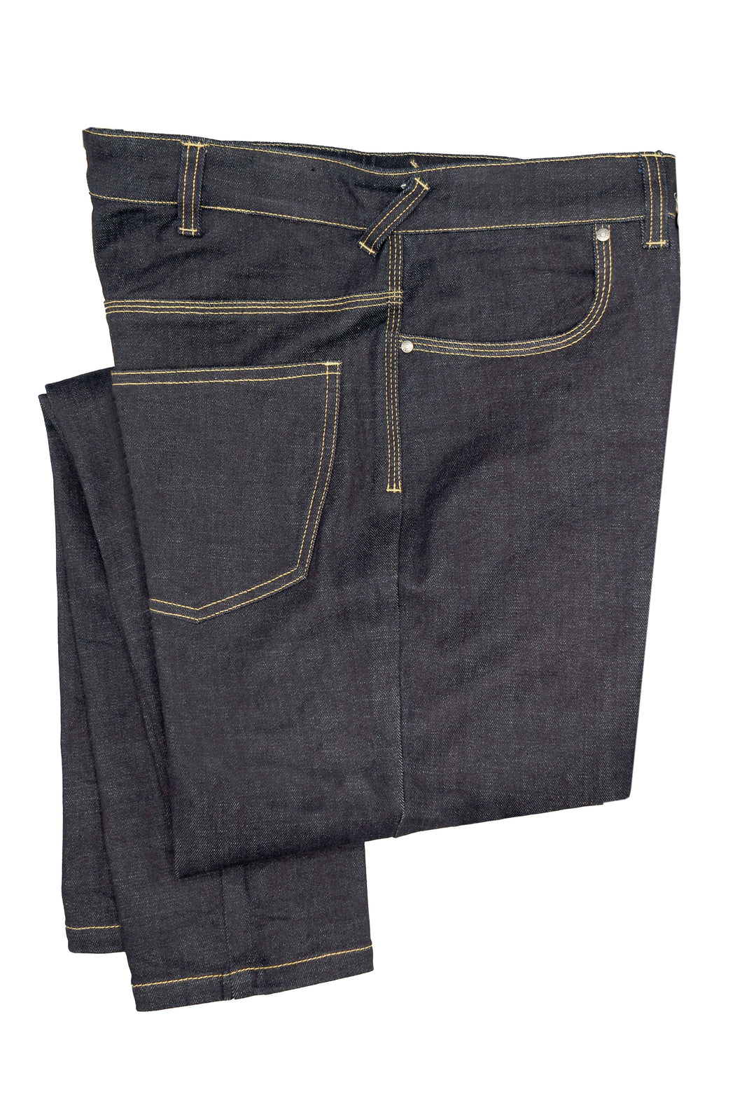 Cutler & Co. Tanner Trouser | Shop at Wallace and Gibbs NZ