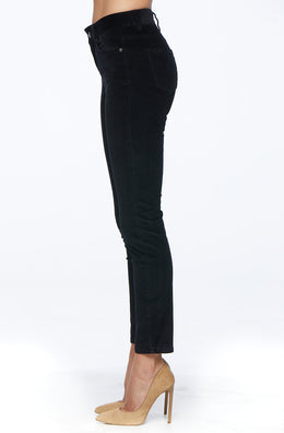 New London Corby Jean | Shop New London at Wallace and Gibbs NZ