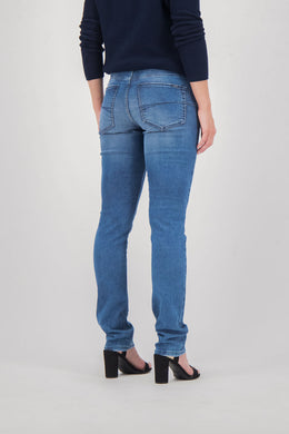 Caro Jean - Medium used | Shop Garcia at Wallace and Gibbs