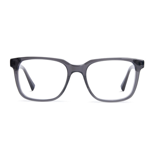 Baxter Blue Light Glasses | Shop at Wallace and Gibbs, Arrowtown NZ