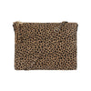 Coco Bag Spot Suede | Shop Arlington Milne Wallace and Gibbs NZ