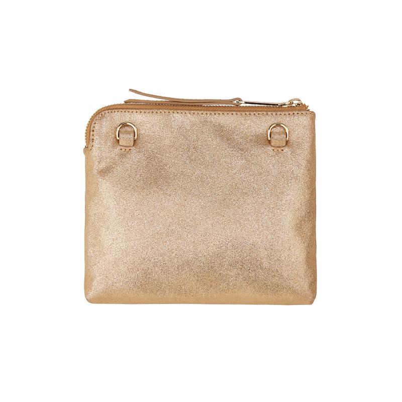Daisy Crossbody Bag | Shop Arlington Milne at Wallace and Gibbs NZ